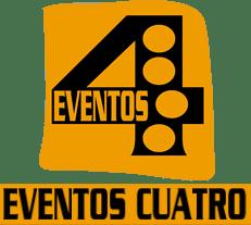 EVENTOS CUATRO